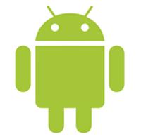 Android Apps Öffnungszeiten