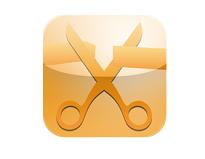 App Neueröffnung