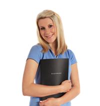 ARWA Personaldienstleistungen Jobinterview