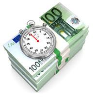 Neuer Auszahlungsrekord im Januar 2014