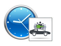 App2Drive Standorte und Öffnungszeiten