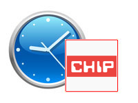 Öffnungszeiten App ist App des Tages