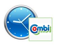 ÖffnungszeitenBuch in Frankreich Logo