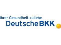 Deutsche BKK Öffnungszeiten