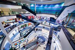 Öffnungszeiten von Einkaufszentren findet man in der Übersicht der Center in DE,AT,CH