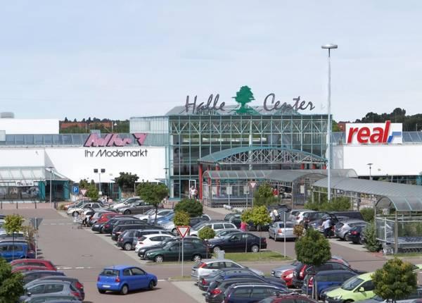 Halle Peißen Center : gesch fte im halle center ~ A.2002-acura-tl-radio.info Haus und Dekorationen