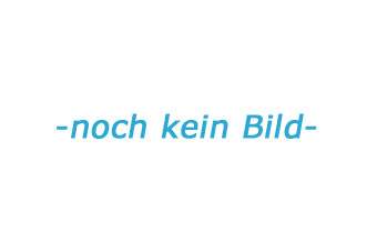 Marktkauf-Center Bergedorf in Hamburg: Bilder