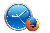 Firefox Addon Öffnungszeiten