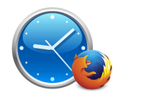 Firefox Addon Icon