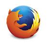 Öffnungszeiten Plugin für Firefox