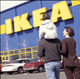IKEA Öffnungszeiten