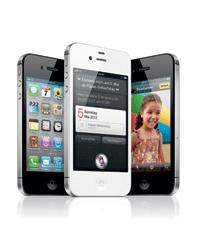 iPhone App Öffnungszeiten Update