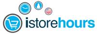 iStoreHours Logo