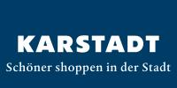 Karstadt Öffnungszeiten