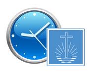 Gottesdienstzeiten Neuapostolische Kirche