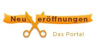 Neueröffnungen in Deutschland, Österreich und der Schweiz