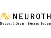 Neuroth Öffnungszeiten