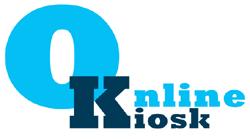 Öffnungszeiten im Onlinekiosk