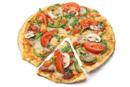 Call a Pizza Öffnungszeiten
