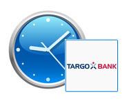 Öffnungszeiten Targobank