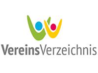 VereinsVerzeichnis Logo