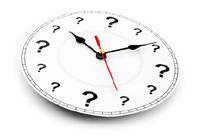 Öffnungszeiten Suche nach Zeitpunkt