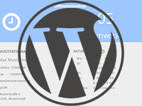 Wordpress Plugin Offen