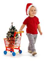 Weihnachtsmärkte 2011 Öffnungszeiten
