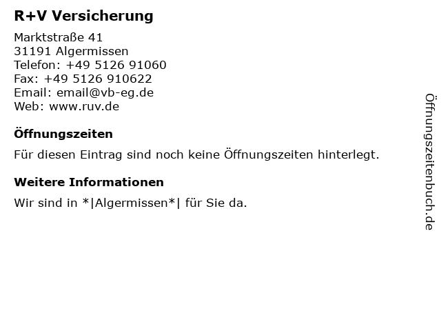 ᐅ öffnungszeiten Volksbank Eg Hildesheim Lehrte Pattensen