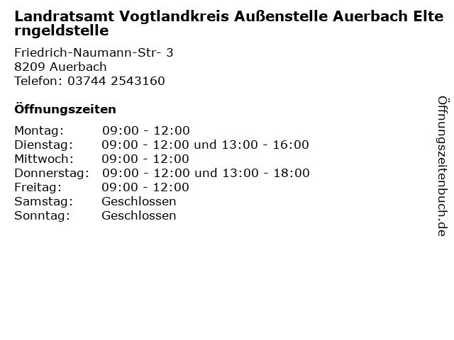 Elterngeldstelle Köln öffnungszeiten