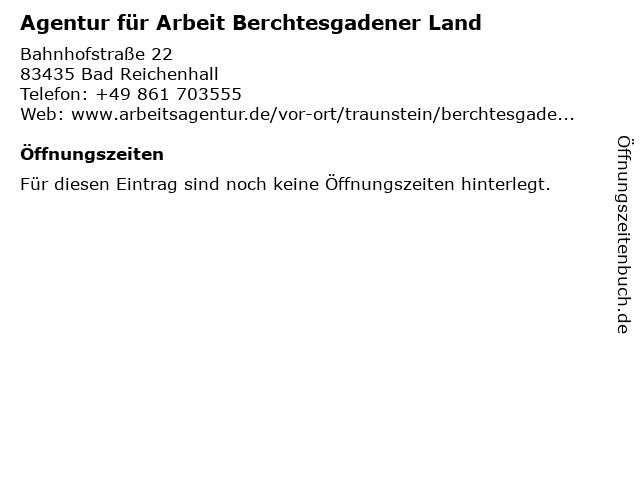 Agentur Für Arbeit Köln öffnungszeiten