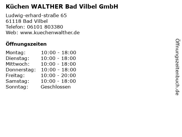 ᐅ Offnungszeiten Kuchen Walther Wir Schlagen Jeden Preis Ludwig