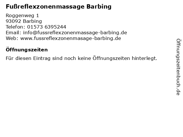 Massage nürnberg smaragd smaragd massage