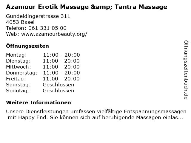 Basel tantra Kaula Tantra