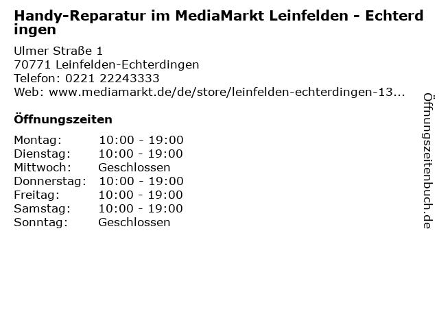 Sim Karte Zuschneiden Media Markt.ᐅ öffnungszeiten Media Markt Osnabrück Belm Weberstraße 1 In Belm