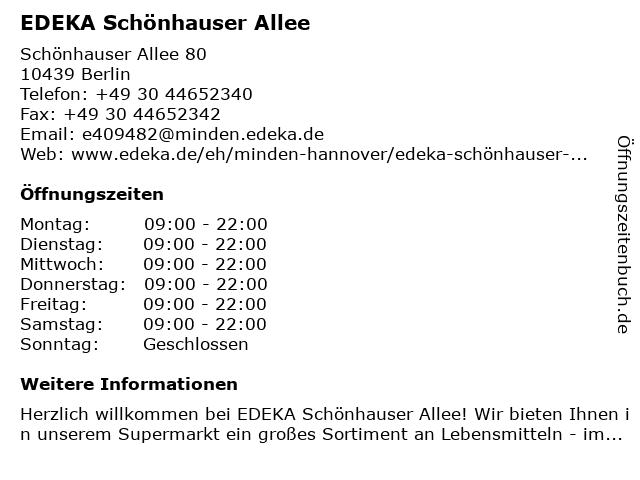 De Goey Kaas in Berlin: Adresse und Öffnungszeiten