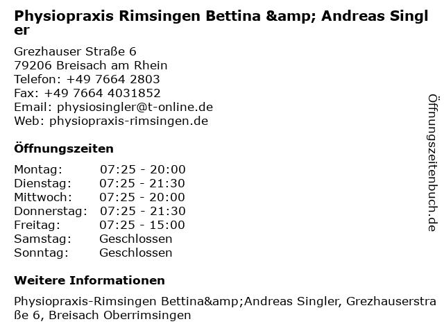 for the information, Beste singletrails deutschland messages all today send?