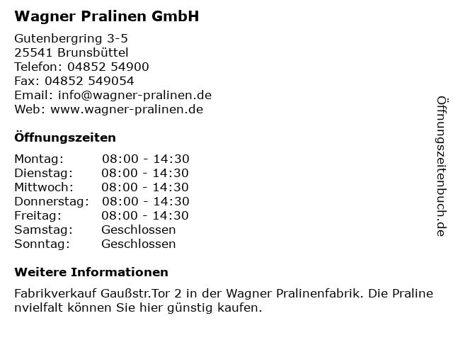 Strichmädchen aus Brunsbüttel