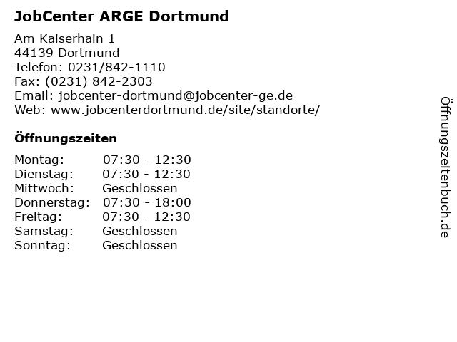 Arge Köln öffnungszeiten