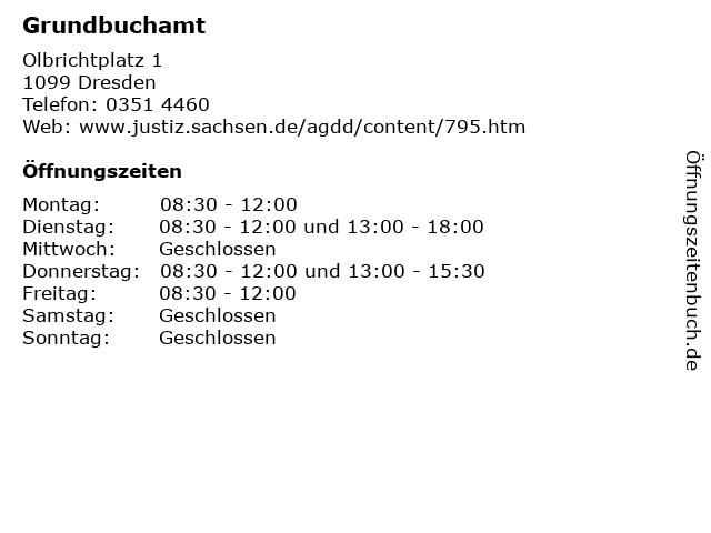 grundbuchauszug regensburg