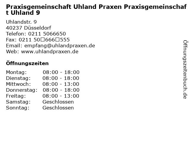 Casino Uhland Bochum
