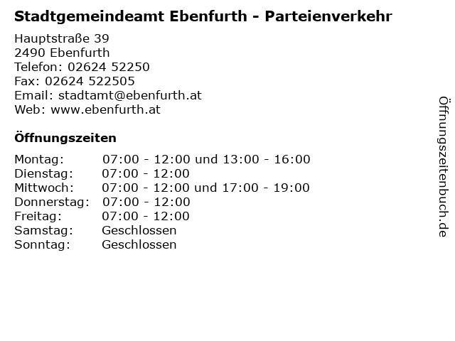 Anzahl Singles In sterreich Ebenfurth, Flirt Hall