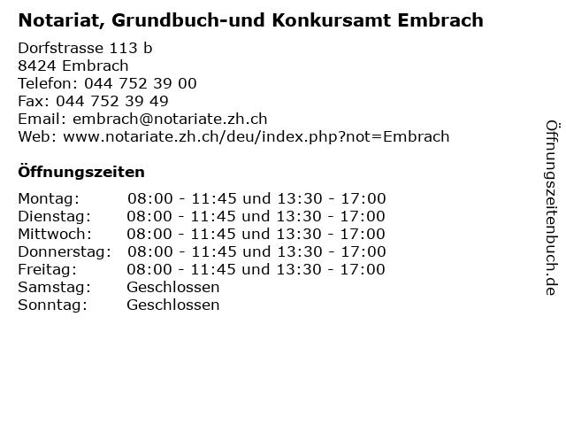 Grundbuchamt Köln öffnungszeiten