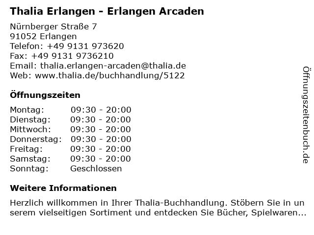 Body Attack Premium Store Erlangen Arcaden in Erlangen: Adresse und Öffnungszeiten