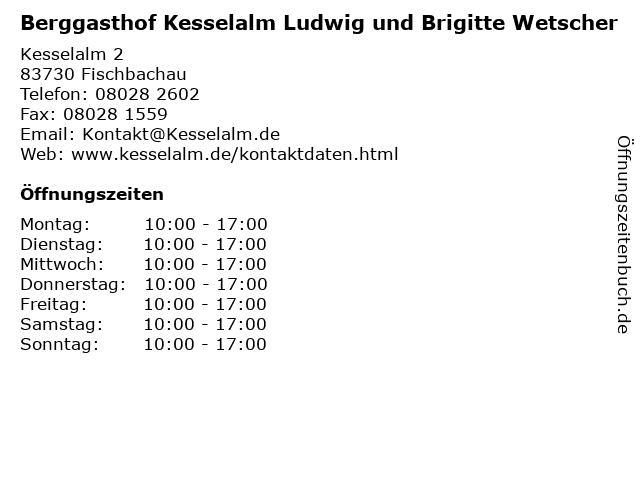 Von Fischbachau auf den Wendelstein • Schneeschuh » outdooractive.com