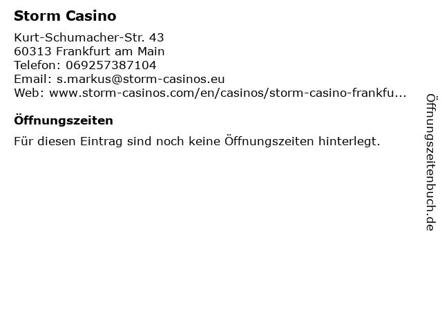 tipico casino geld einzahlen