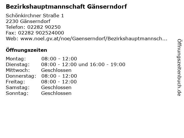 Dating Agentur Wilhelmsburg Sankt