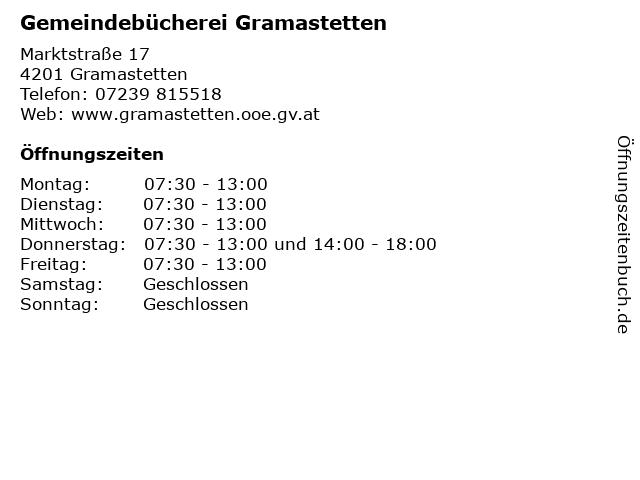 SVG - Zweigverein Tennis - Gramastetten - RiS-Kommunal