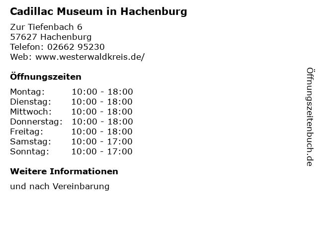 Frau aus Hachenburg