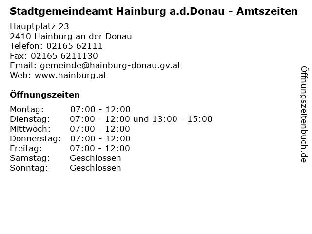 Single Apps Gratis, Dating Expats Hainburg A. D. Donau